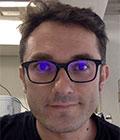 Dr.Marc Bruyere