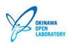 一般社団法人 沖縄オープンラボラトリ